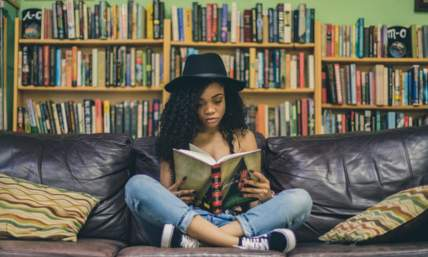 Explore 11 Best Get Rich Books Of All Time!